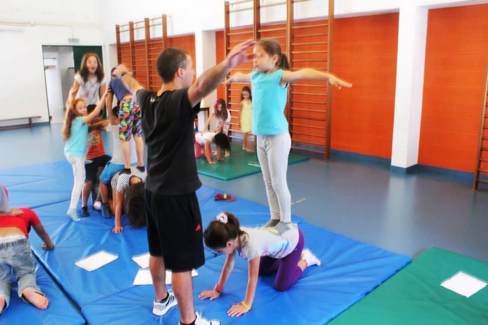 acrobática2