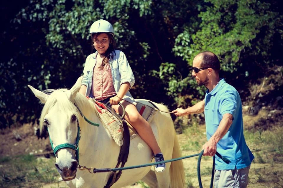 equitação3