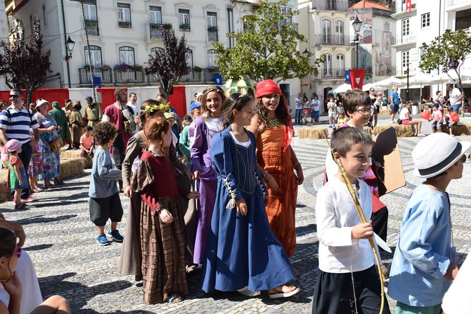 feira medieval1